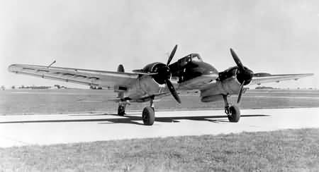 Quizz - Avions - 1 2919