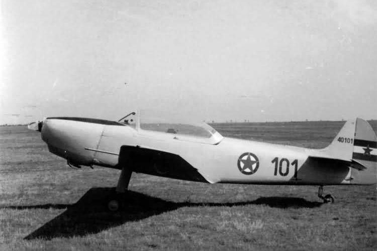 Restauracija Aero-3 - Page 2 4646L