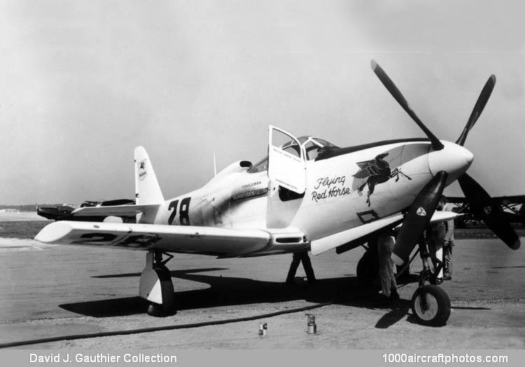 P-38 Lightning-Roddie style..  - Page 8 12555L