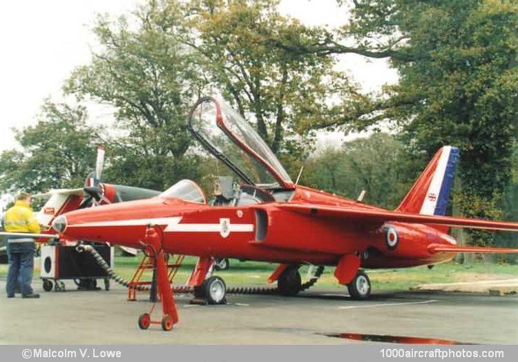 Casa C 212 Aviocar 00004 Zimbabwe Air Force October 1996