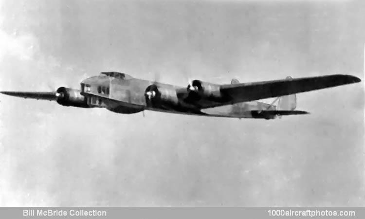 l u0026 39 aviation selon drix  le bombardier de l u0026 39 oural  dornier