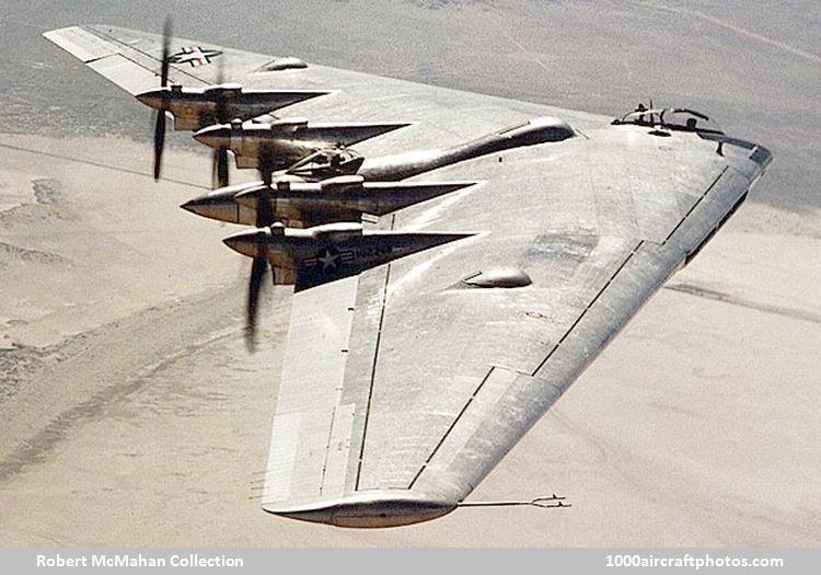 http://1000aircraftphotos.com/Contributions/McMahan/9259L.jpg