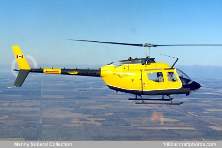 video of helicopter flying with 9822 on Aerospatiale Sa 315 Lama HB XPJ  Private 70398 large in addition File Army Air Corps Bell 212 Helicopter from 671 Squadron MOD 45151684 additionally Helicopter Flying Over New Zealand7 together with Img 1235 in addition EC155.